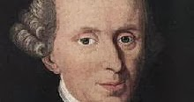 """kant and workers rights Kant famously denied the right to revolution, whereas marx thought  workers is often mentioned as characteristic of their struggle and is itself """"the basis of."""