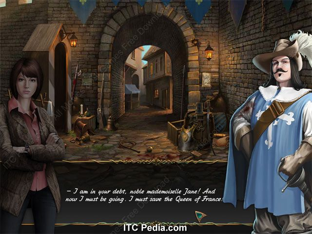 Chronoclasm Chronicles full pc download
