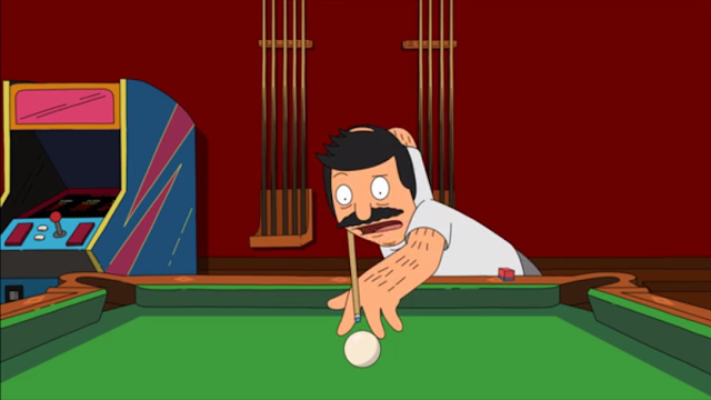 05x19_bob_playing_billiards