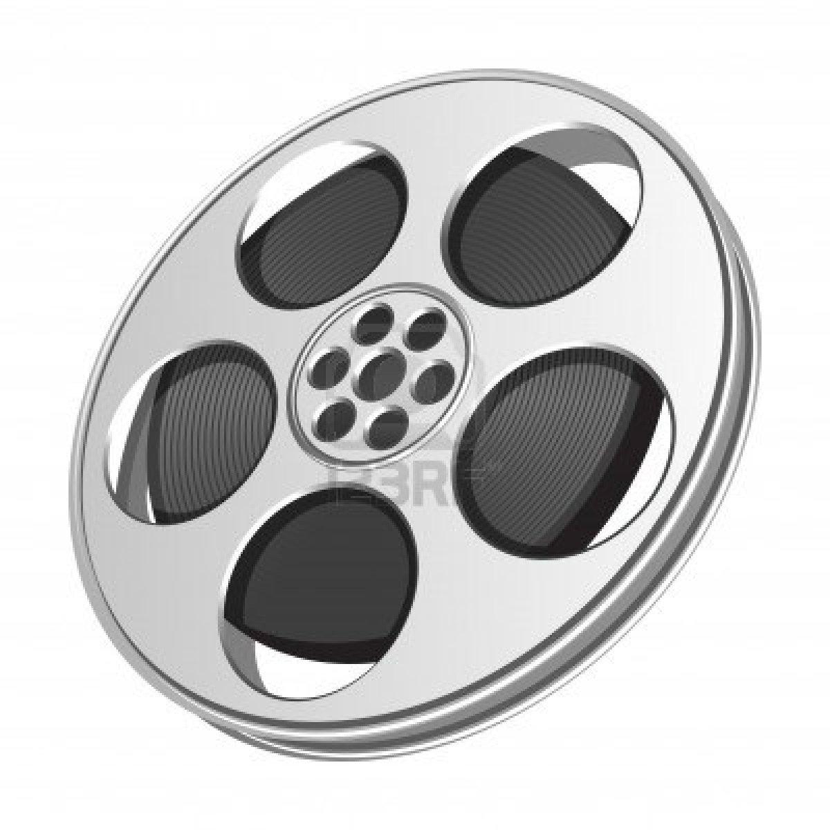 Clase de informática: Cómo calcular el tamaño de un archivo de vídeo ...