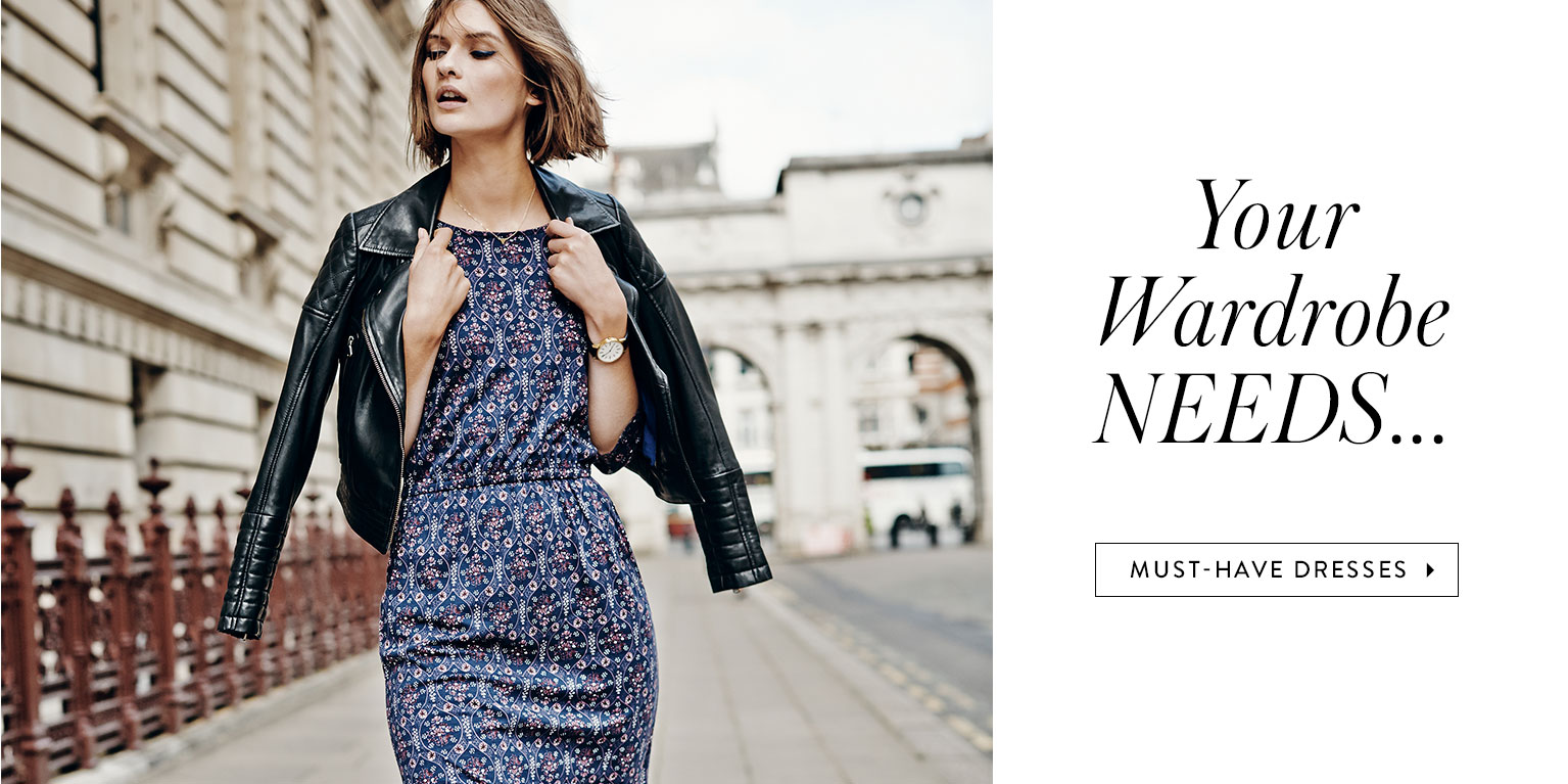 My superfluities boden 25 off flash sale and spring for Boden winter preview 2015