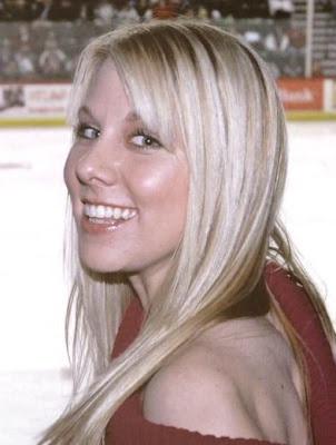 Michelle DiBenedetti Nude Photos 96
