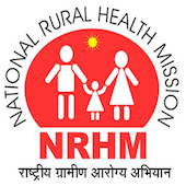 National Rural Health Mission NRHM – Recruitment 2015