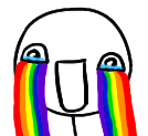 http://3.bp.blogspot.com/-vvHfpaE1gZY/TmohmIz-LaI/AAAAAAAAAcE/SqBo7D5l_ms/s320/vomitando+arco+iris.png