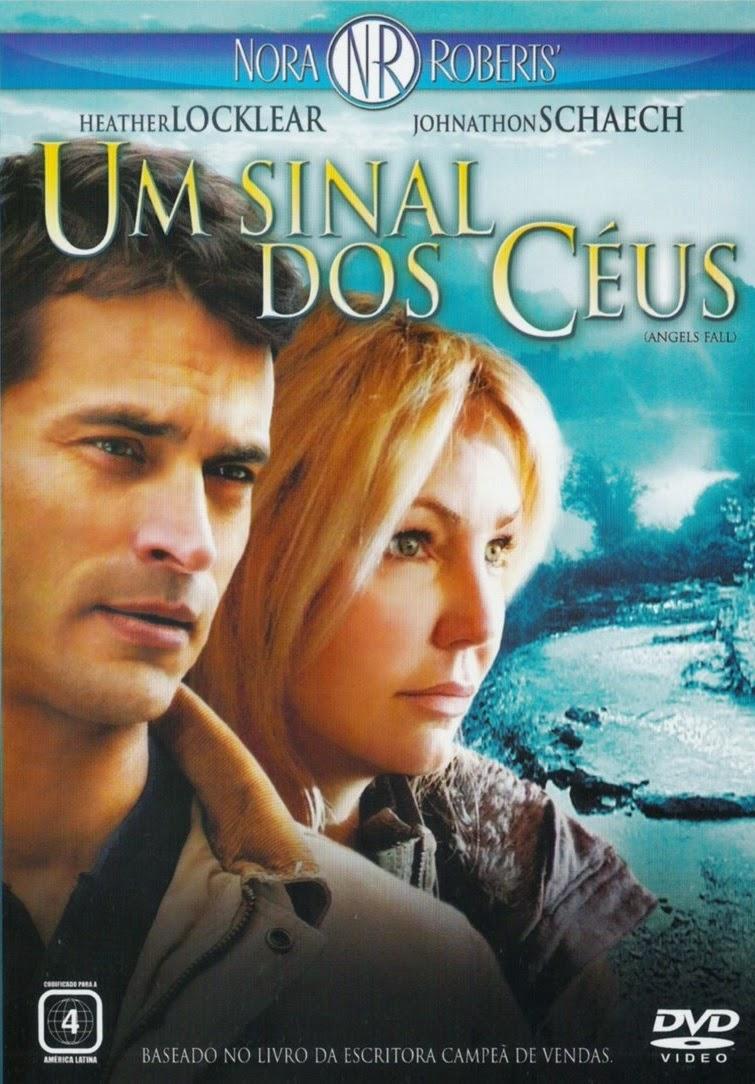 Um Sinal Dos Céus – Dublado (2007)