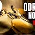 Novo vídeo do Canal Libertar: 'Odres Novos, Vinho Novo' - O último vídeo de 2014!