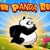 Descargar Panda Run apk Gratis