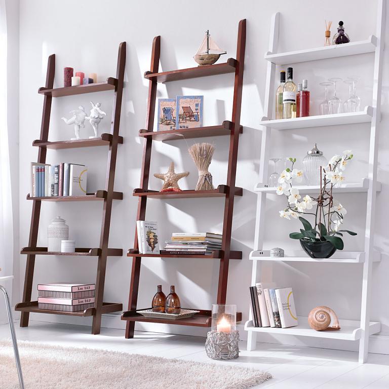 design your home rega inspirowany drabin. Black Bedroom Furniture Sets. Home Design Ideas