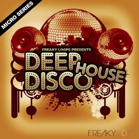 Music rezaei m2 deep house loops hits for Deep house hits
