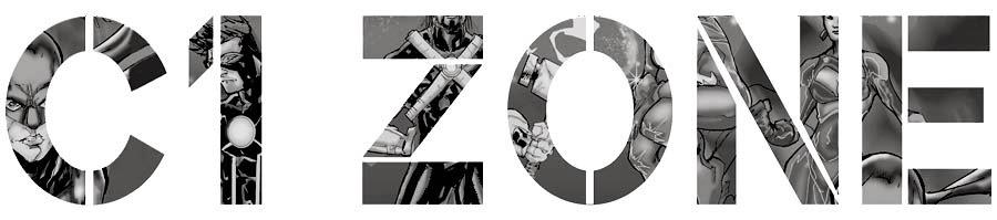 C1 ZONE
