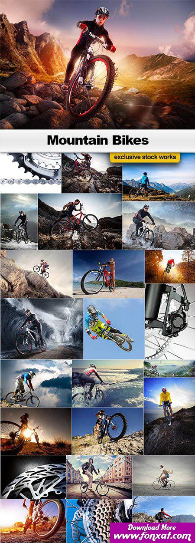 STOCK PHOTO صور عالية الجودة لدرجات سباق ( عجلة )