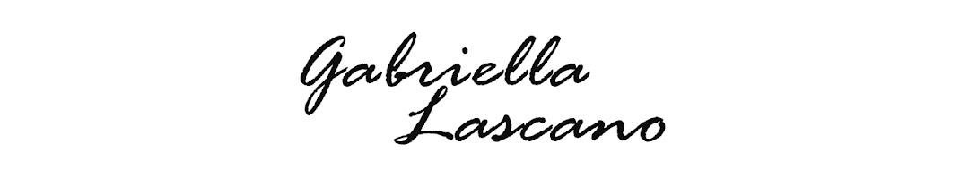 Gabriella Lascano