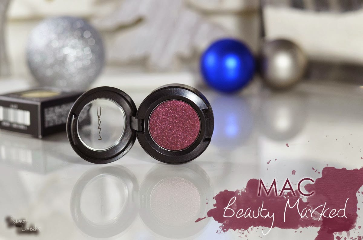 http://sweet-cheek.blogspot.co.at/2014/01/review-mac-eyeshadow-beauty-marked.html