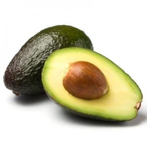 Petua Mencegah Kanser | Khasiat Avocado