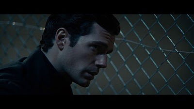 The Man From U.N.C.L.E. (2015 / Movie) – Trailer 2 - Screenshot