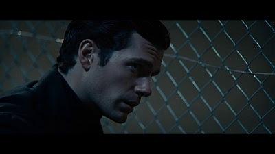 The Man From U.N.C.L.E. (2015 / Movie) – Trailer 2 - Screenshot