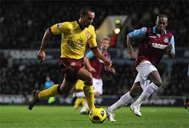 Arsenal-West-Ham-premier