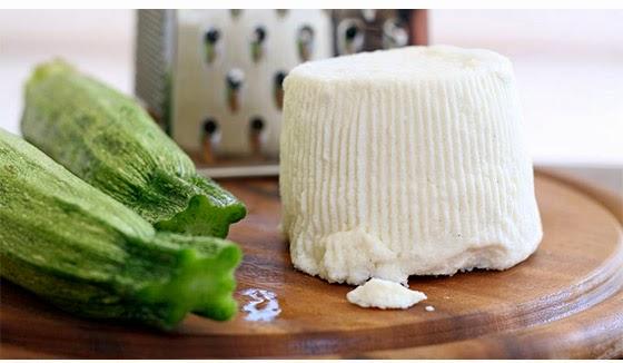 Τυρί και τεστοστερόνη