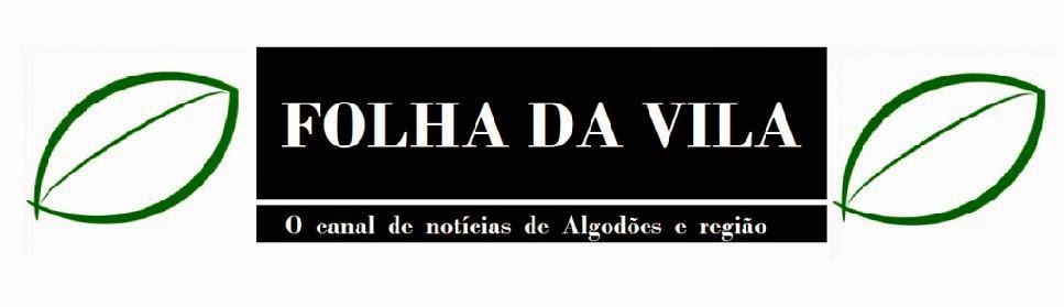 Folha da Vila