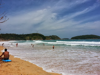 Nai Harn Beach - Phuket