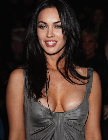 Megan Fox Hot Wallpapers. MEGAN FOX