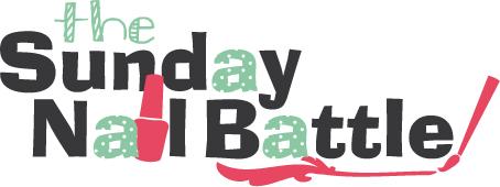 http://3.bp.blogspot.com/-vvUnXMJYd8s/T6I6zjNQ0II/AAAAAAAAA8A/iXdQ-hUXg0A/s1600/sunday+nail+battle.jpg