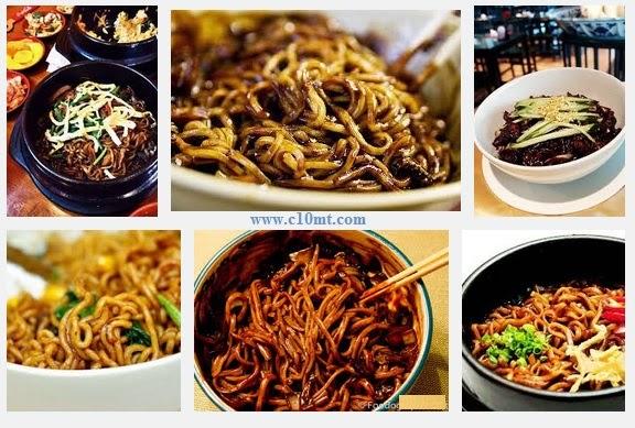 dia-chi-mi-den-han-quoc-www.c10mt.com