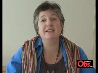 Malka Marcovich