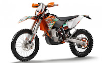 2011-KTM-530XCW-Sixdays
