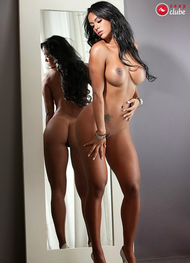 latinos-golie-foto