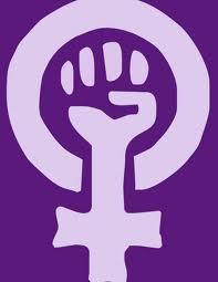 Movimento Feminista!