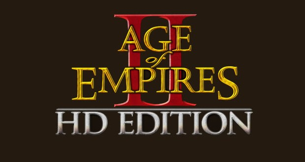 Age-of-Empires-2-HD-620x330