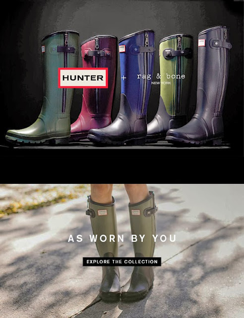 http://www.hunter-boot.com/hunter-rag-and-bone/?utm_campaign=RagBone_Hunter_Worn_By_You&utm_medium=Email&utm_source=CM_hunter-boot&utm_content=Rag_Bone_Nov