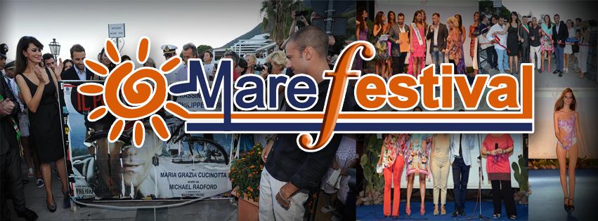 """3^ EDIZIONE MAREFESTSALINA - PREMIO """"MASSIMO TROISI"""" 2014"""