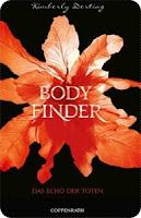 http://www.amazon.de/Bodyfinder-Echo-Toten-Kimberly-Derting/dp/3815798736