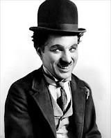 Charlie Chaplin Best Films