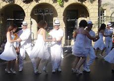 Démo fête de la musique 2012