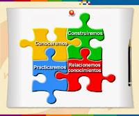 http://www.ceiploreto.es/sugerencias/tic2.sepdf.gob.mx/scorm/oas/esp/tercero/21/intro.swf