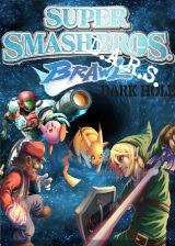 super smash bros brawl torrent