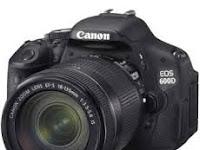 HUMOR: Kamera DSLR Itu Bagus Ternyata Salah Menurut Mahasiswa