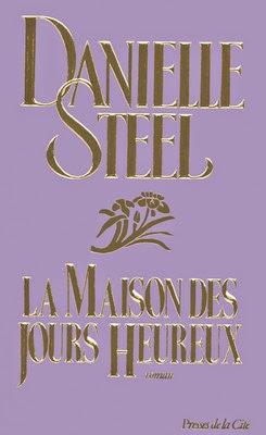 http://www.pressesdelacite.com/site/la_maison_des_jours_heureux_&100&9782258033887.html