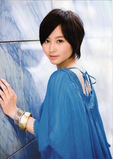 7) Horikita Maki
