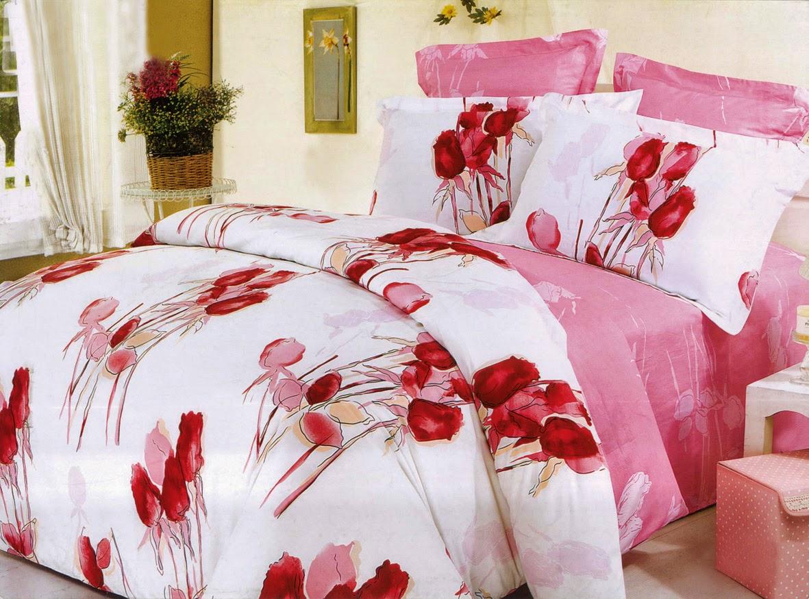 спално бельо, завеси и пердета