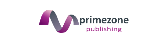PRIMEZONE PUBLISHING