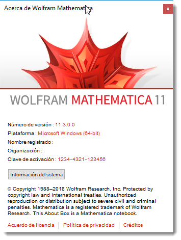 Mathematica_11.3.0.0-10.png