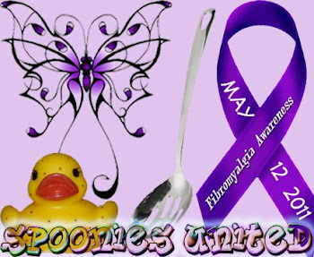 Spoonies United