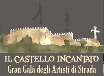 castello-incantato-cava-de-tirreni