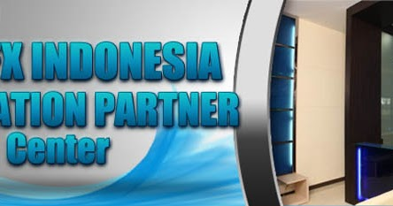 Trader forex indonesia yang sukses