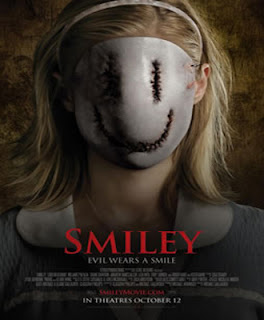 Smiley Movie