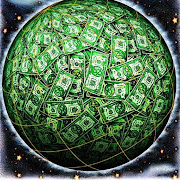 . dinero